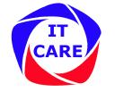 IT CARE TECHNOLOGIES logo