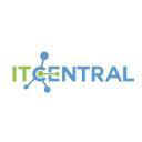 I.T. Central logo
