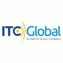 Itc Global logo icon