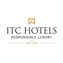 ITC Hotels are using Talisma