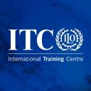 Itcilo logo icon