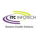 ITC Infotech on Elioplus