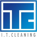 IT Cleaning Ltd logo