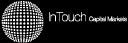 itcmarkets.com logo icon
