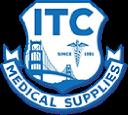 ITC Medical Supplies