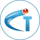 IT Company - Australia logo
