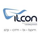 ITCON Iberia logo