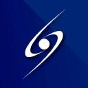 IT Consol S.A. de C.V. logo