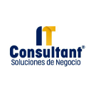 IT Consultant in Elioplus