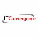 It Convergence - Send cold emails to It Convergence