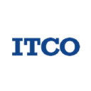 Itco Solutions logo icon