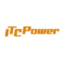 Kat Power International, S.L. - Send cold emails to Kat Power International, S.L.