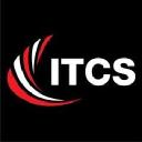 Itcs logo icon