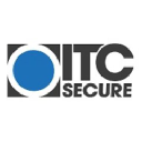 ITC Secure Networking logo