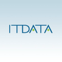 ITDATA on Elioplus