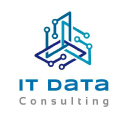 IT DATA CONSULTING SAC logo