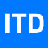 ITD Consulting on Elioplus