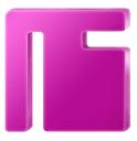 ITDealer.com logo