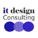 IT Design Consulting on Elioplus
