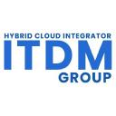 ITDM S.r.l. logo