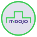 It Dojo logo icon