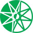 Itdp logo icon