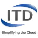 ITD Cloud on Elioplus
