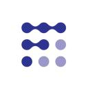 ITE, LLC logo