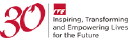 Institute Of Technical Education logo icon