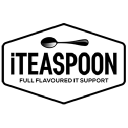 iTEASPOON on Elioplus