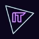Awards Ceremony logo icon