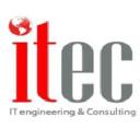 ITec on Elioplus