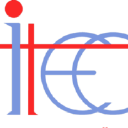 ITEC - International Telecommunication and Electronics Corporation logo