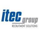 Itec Group logo icon