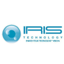 IRIS Technology on Elioplus