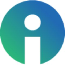 I Tech Solutions logo icon
