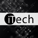 I Tech Conferences logo icon