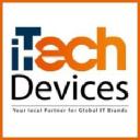 iTechDevices on Elioplus
