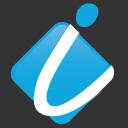 I Tech Fever logo icon