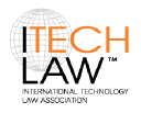 I Tech Law logo icon