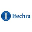 Itechra logo icon