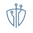 I Tecs It Outsourcing And Support logo icon