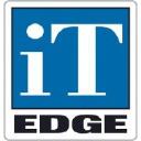 It Edge logo icon