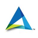I Telagen logo icon