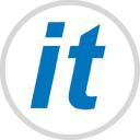 Itelio logo icon