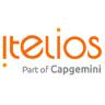 ITELIOS logo