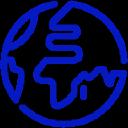 Itella logo icon