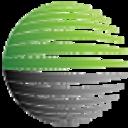 Itellas logo icon