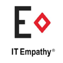 IT Empathy on Elioplus