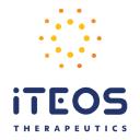 I Teos Therapeutics logo icon